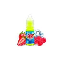 Fruizee - Fire moon 10ml