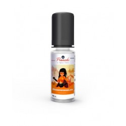 Le French Liquide - Poison Eye 10ml